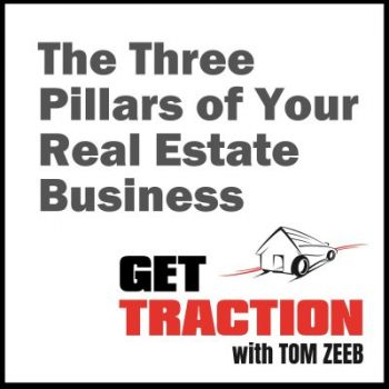 Get Traction Episode 1