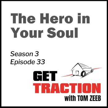 GTS3E33-The Hero in Your Soul