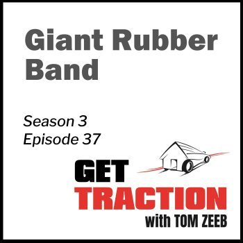 S3E37-Giant Rubber Band